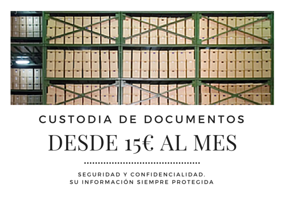 destruccion de documentos custodia de documentos gestion (3)