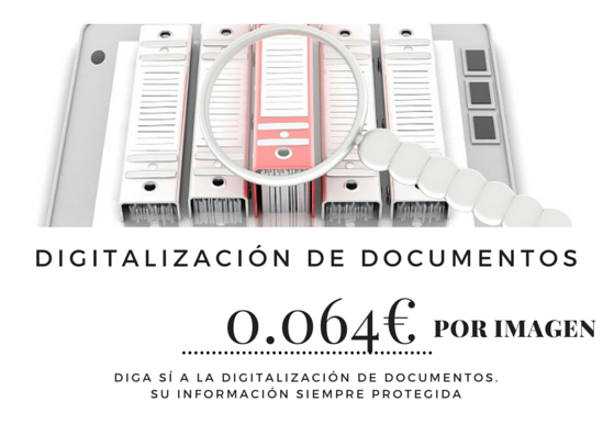 gestio documental gestion de archivos digitalizacion custodia de documentos (2)