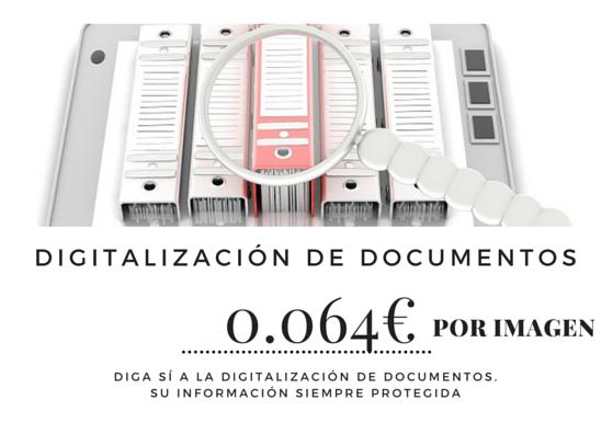 gestio documental gestion de archivos digitalizacion custodia de documentos (2)