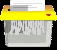 trituradora_papel