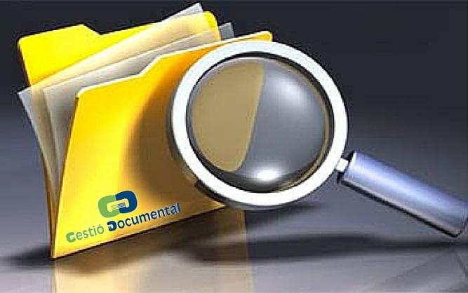 gestio documental custodia documentos barcelona digitalizacion de documentos (14)a