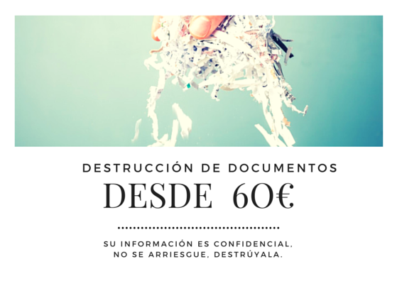 destruccion de documentos custodia de documentos gestion (1)
