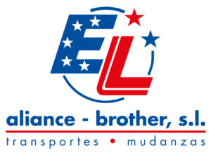 Grupo Aliance Brother