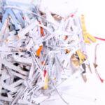 servicio de destruccion de archivos a domicilio