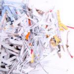 empresas destrucción documentos