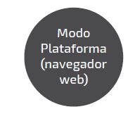 modo-plataforma